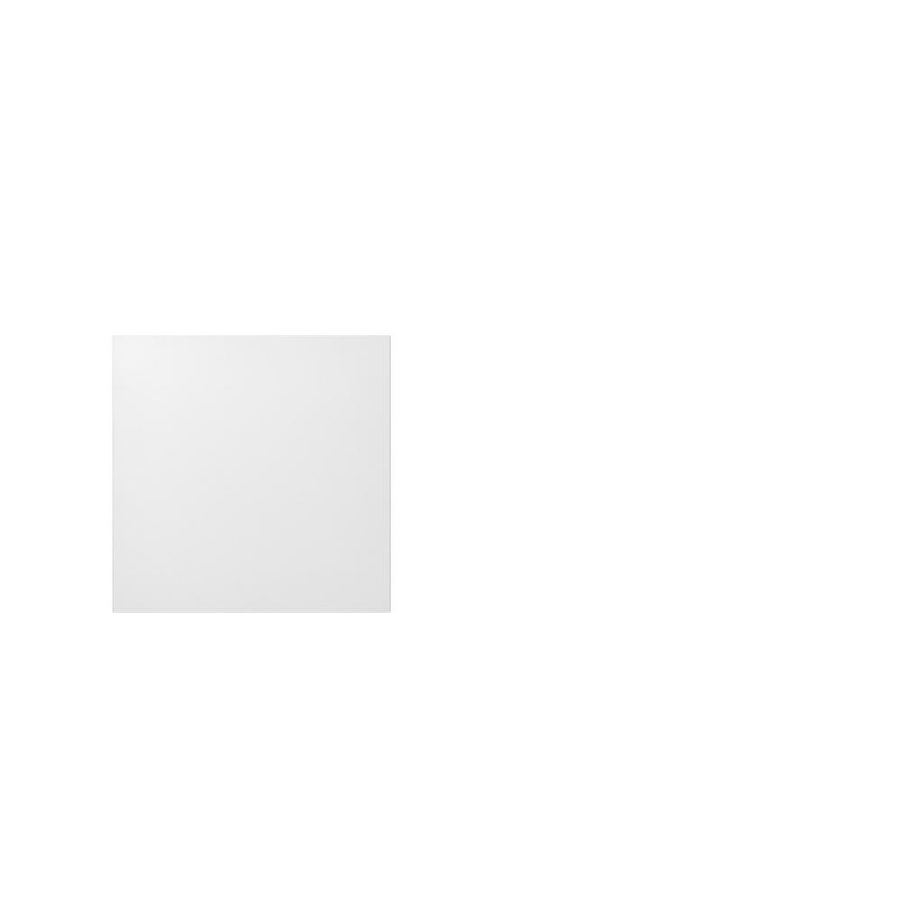 KONTOR KP 8 - Weiß 80 x 80