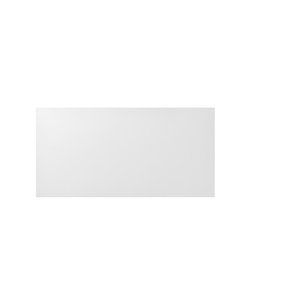 KONTOR KP 16 - Weiß 160 x 80